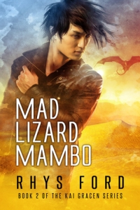 mad-lizard-mambo