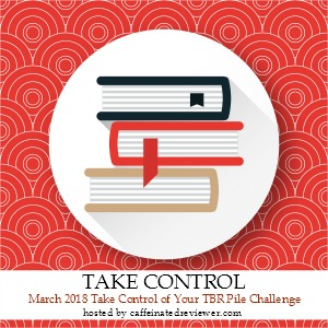 Take-Control-of-your-TBR-Pile-Challenge