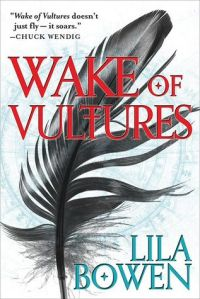 wake-of-vultures-by-lila=bowen