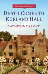 death-comes-to-kurland-hall