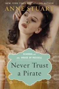 never-trust-a-pirate