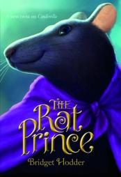the-rat-prince