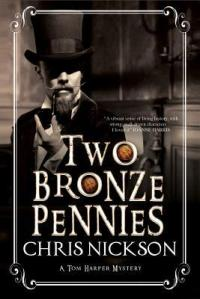 two-bronze-pennies