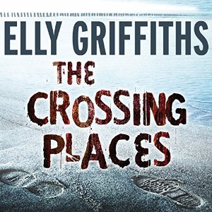 the-crossing-places-audio