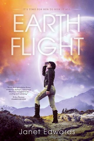 Earth Flight--US-cover-janet-edwards