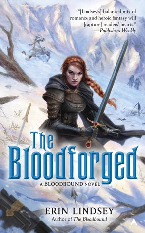 the-bloodforged-by-erin-lindsey