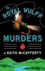 the-royal-wulff-murders