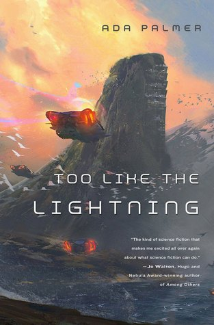 too-like-the-lightning