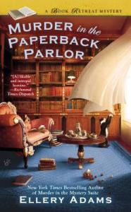 murder-in-the-paperback-parlor