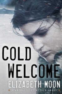 cold-welcome-by-elizabeth-moon