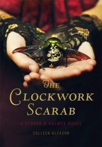 clockwork-scarab