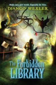 the-forbidden-library