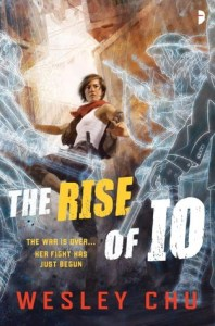 the-rise-of-io
