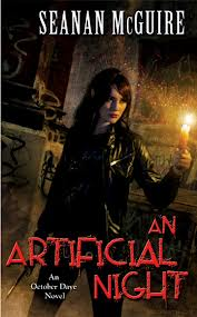 an_artificial_night - Copy