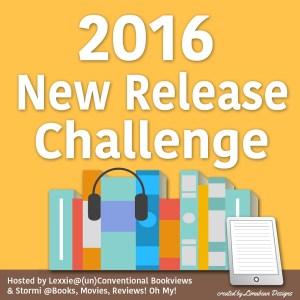 New-Release-Challenge2016