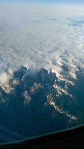 Cascade-Mt-fromplane02