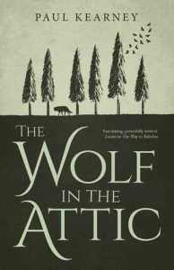 the-wolf-in-the-attic