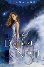 thedeepestnight