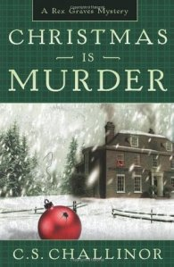 christmas-is-murder