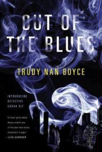 out-of-the-blues-trudy-nan-boyce