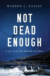 not-dead-enough