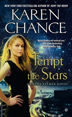 tempt-the-stars