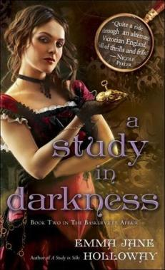 a-study-in-darkness