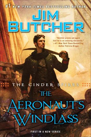 the-aeronaut's-windlass-by Jim-Butcher