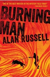 burning-man