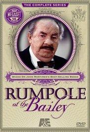 rumpole-of-the-bailey