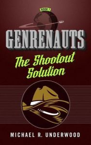 the-shootout-solution