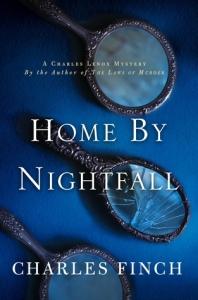 home-by-nightfall