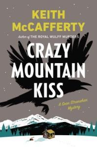 crazy-mountain-kiss