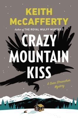 crazy-mountain-kiss