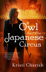 owl-and-the-japanese-circus