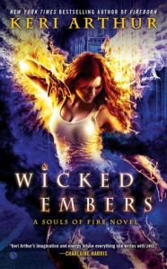 wicked-embers