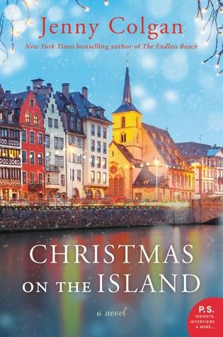 christmas-on-the-island