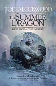 the-summer-dragon