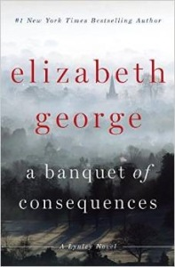a-banquet-of-consequences-by-elizabeth-george