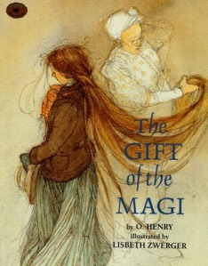 the-gift-of-the-magi