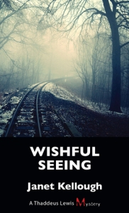 wishful-seeing
