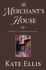 the-merchants-house-kate-ellis