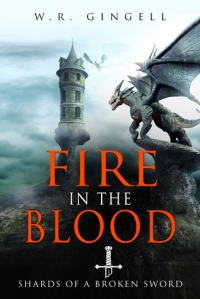 fire-in-the-blood-by-w-r-gingell