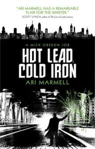 hot-lead-cold-iron