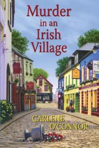 murder-in-an-irish-village