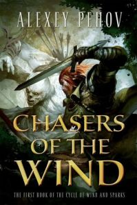 chasers-of-the-wind