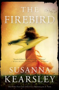 the-firebird-by-susanna-kearsley
