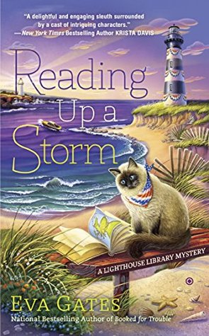 reading-up-a-storm