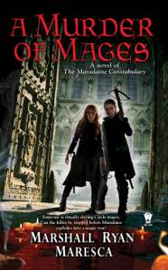 a-murder-of-mages