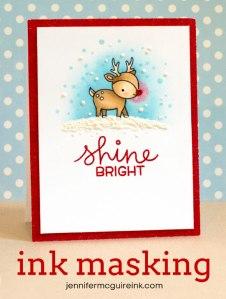 ink-masking-Jennifer-McGuire-Ink